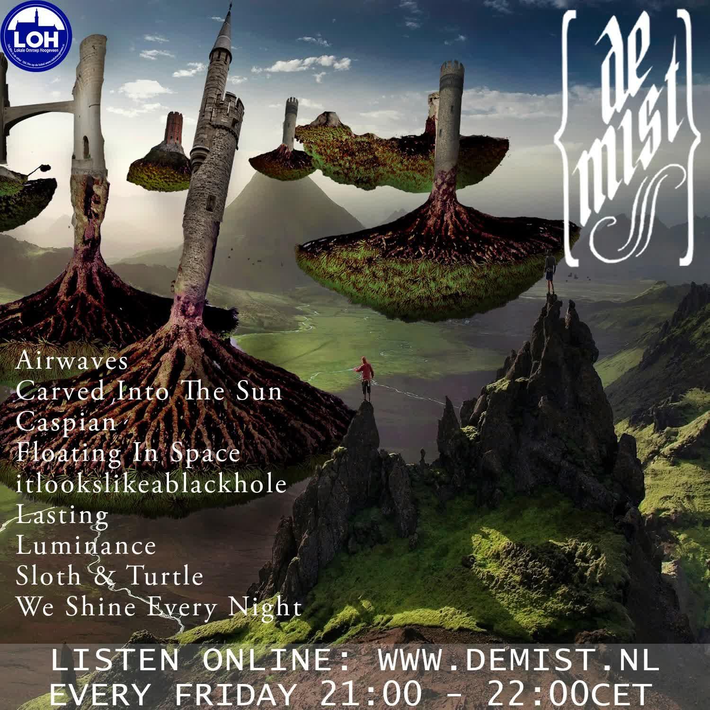 De Mist 04-09-2020