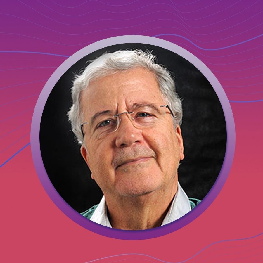 Márcio Seixas | Respiro BandNews FM #2