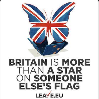 Britanya Seçimleri, Brexit, Popülizm, Kültür ve Sınıf Savaşı - DePolitik