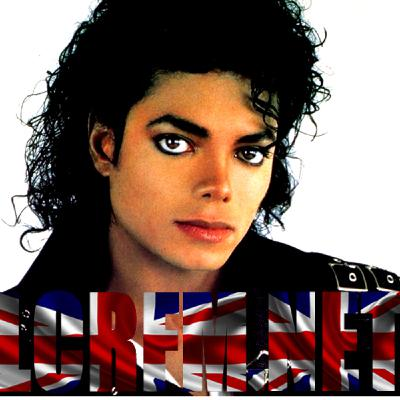 @ 8PM/GMT Tonight on LCRFM.net ... #itsheroes ...LIVE Tonight MICHAEL JACKSON ... The MAN & ONLY HIS MUSIC ...