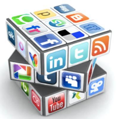 2021 Ethics of Social Media