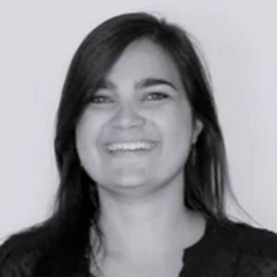 #38 Un opérateur télécom coopératif et engagé dans la transition écologique avec Marion Graeffly