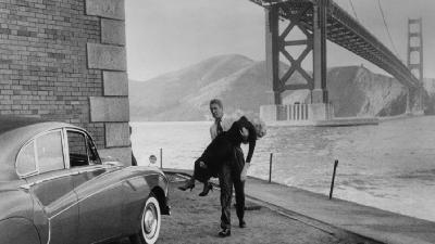 Acontece que no es poco | Inaugurado el Golden Gate