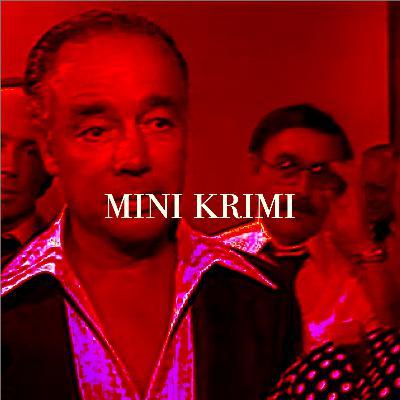 S01/E06 - MiniKrimi: Der Sandmann