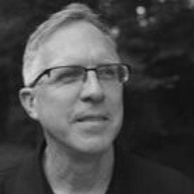 Election Connection | Interview with author David Bollier | 5-19-20