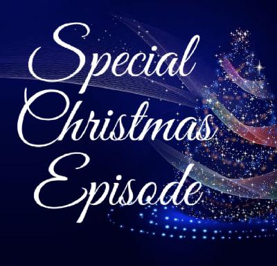 Ep 106 The Christmas Episode