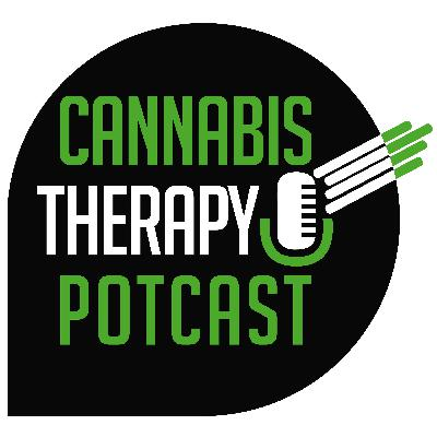 #35: Therapeutic Use of Psychedelics