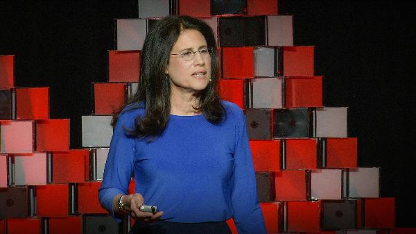 How to get back to work after a career break | Carol Fishman Cohen