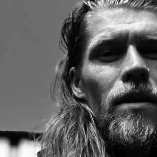 The Unconquerable Mindset with Josh Trigwell