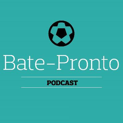 Podcast #87 - O Vitória de 2020