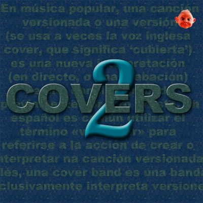 Covers - Segundo Programa