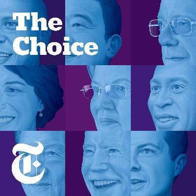 The Argument: Why Endorse Elizabeth Warren and Amy Klobuchar?