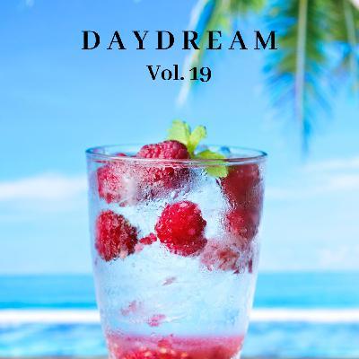 DayDream Vol. 19