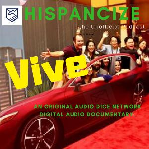 """Fast Money """"Remitly""""   Vive Hispanicize an Original Documentary by Audio Dice Network"""