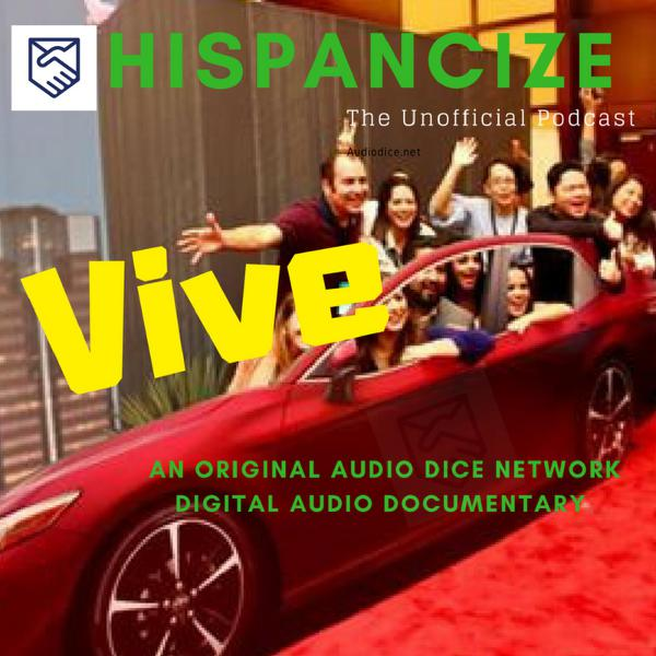 "Fast Money ""Remitly"" 