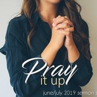 06-23-2019 Precarious Prayer