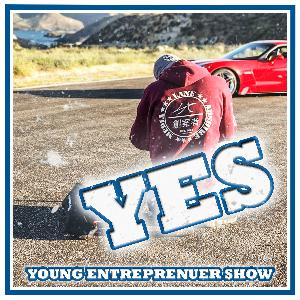 An image is worth 1 Million words | YES Show 012