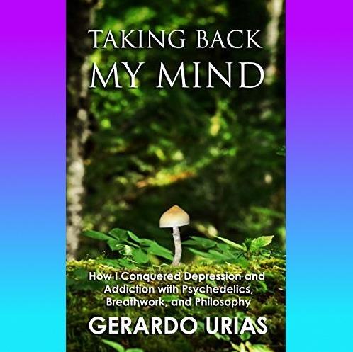 Gerardo Urias Part 3