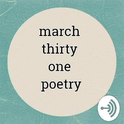 29 days of poetry. freezer burn and reading is your right.