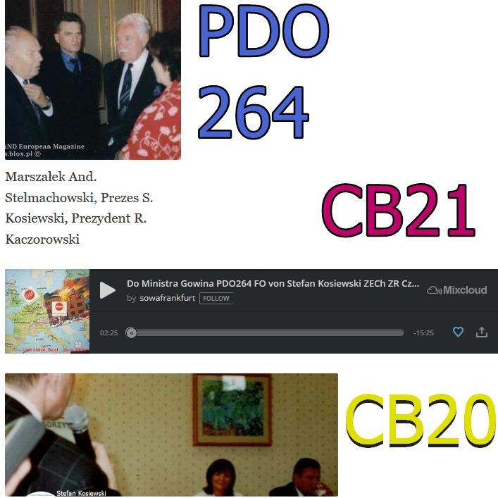 Prof. Stefan W. Hockertz 4M O Zolotom milliarde CB21 von Stefan Kosiewski FO PANDEMIA PSYCHOZY SSetKh ZR ZECh 20201211 ME SOWA