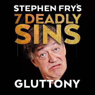 S2 EP6 - Gluttony
