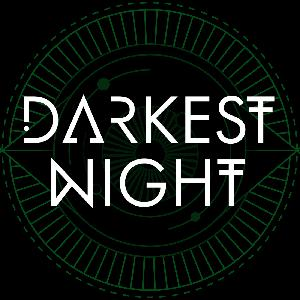 Season 2 Recap of Darkest Night