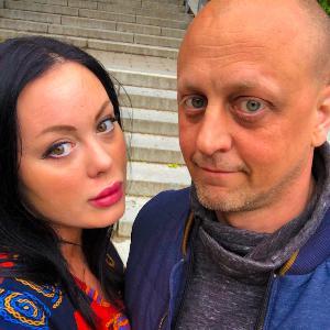 #157 Krull & Kriminell - Jackie & Ola