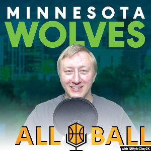 Minnesota Timberwolves Episode | 2018-19 NBA Season Preview Series