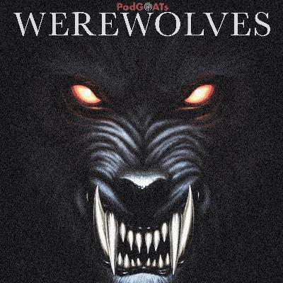 Werewolves: The History of the Legend