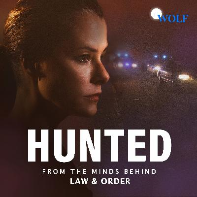 Introducing Hunted
