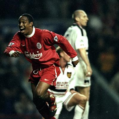 Paul Ince special: Liverpool, Manchester United memories and how Jurgen Klopp's side could be a force transformed