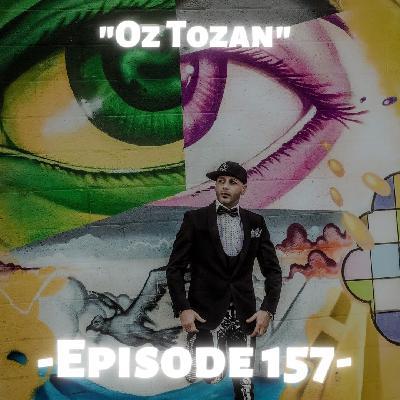 """""""Oz Tozan"""""""