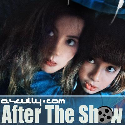 After The Show 670: Come Play Blu-ray Review