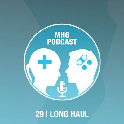 29 : Long Haul
