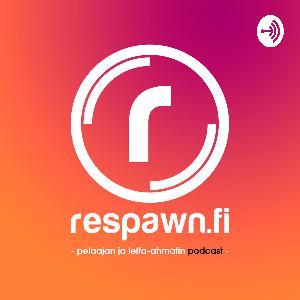 Respawn Podcast: E3 2018 kiinnostavimmat pelit, osa 2