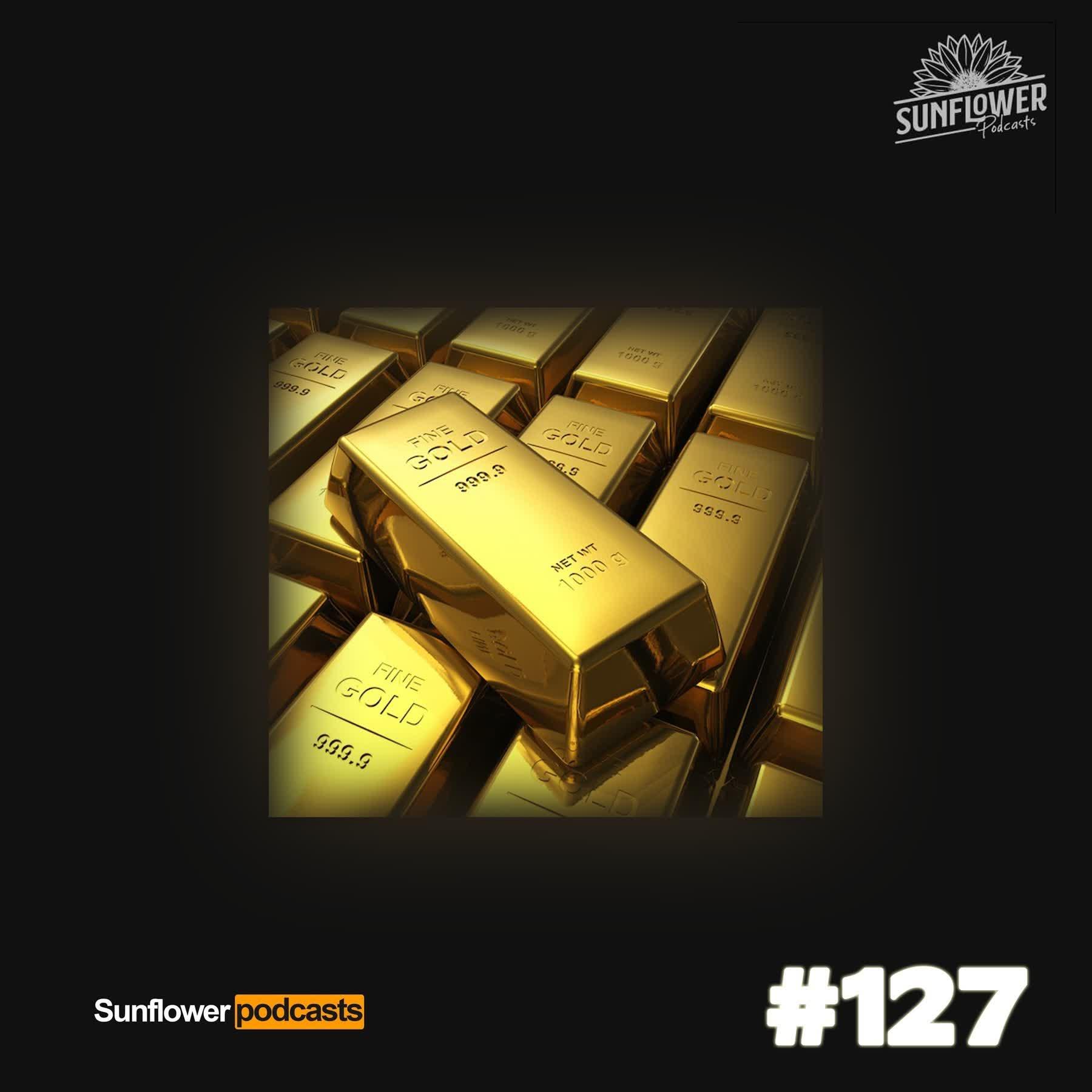 #127-Setembro do Ouro Amarelo- (O caso DSK)