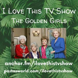 The Golden Girls S2Ep16 - And Then There Was One