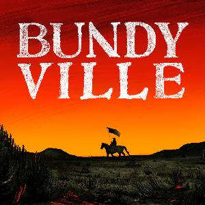 Bundyville Trailer