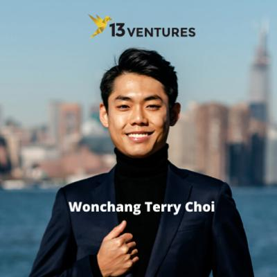 Wonchang Terry Choi: The Start of a Career in Alternative Assets