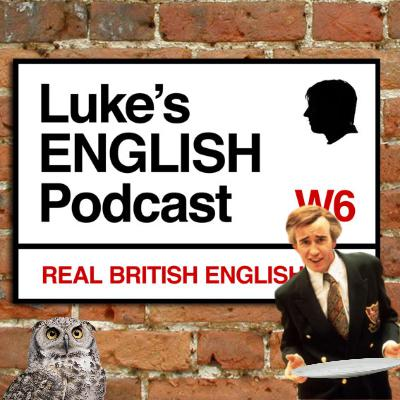 646. British Comedy: Alan Partridge (Part 5)