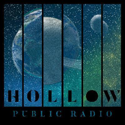 Presenting Hollow Public Radio