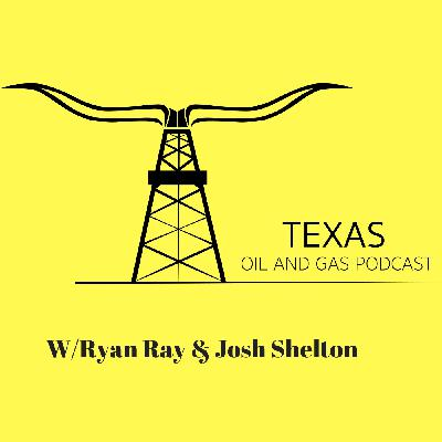 Episode 218 - Jay Young talks about demand, taxes, and regulatory burdens