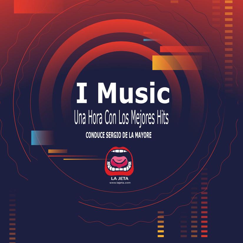 Programa Completo I Music 21-0819