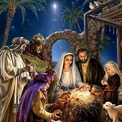 seleccion temas de navidad - Feliz Navidad 2020