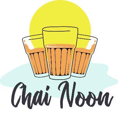 Chai Noon Episode 45- A Suitable Boy