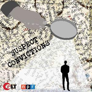 41: Convicts, Lies, and Audiotape