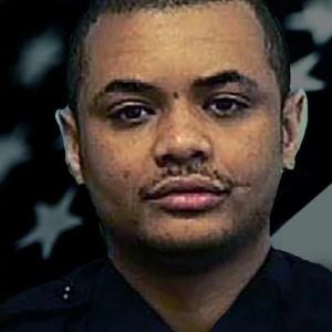 Episode One: The Mysterious Death of Detective Sean Suiter