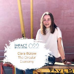 023 The Circular Economy