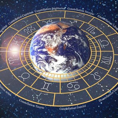 #410:  The Age Of Aquarius with Micah Dank