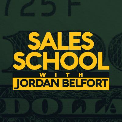 How to Take Control of a Sale | Sales School